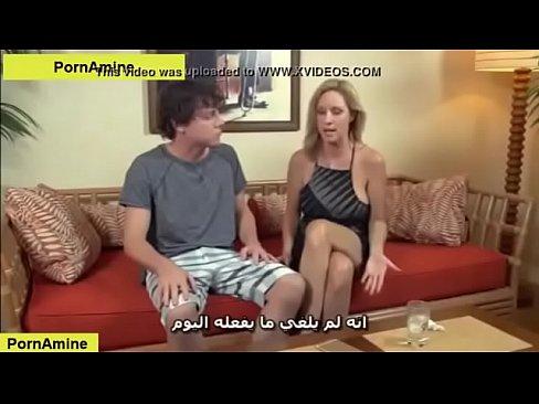 افلام سكس امهات مترجم عربي الابن ينيك امه بعد وفاة ابي وينيكه بقوة